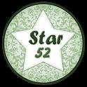 Star52 icon