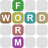 FormWord