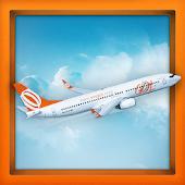 Guia de Aeroportos