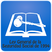 Spanish Social Security Law
