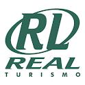 Real Turismo