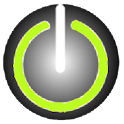 IP Power icon