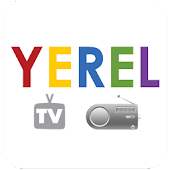 Yerel Tv-Radyo