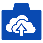 CloudCamera for OneDrive