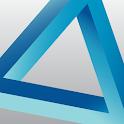 Alyt Mobile icon