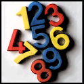 What's Special About Numbers ? icon