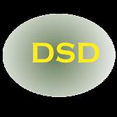 DSD Boss