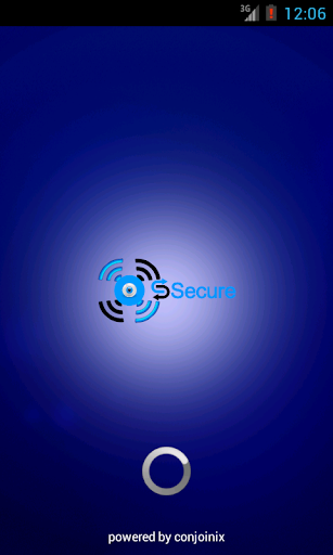 XSSecure-XTS Tracking System
