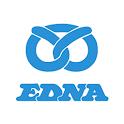 EDNA icon