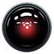 Sensors Monitor Pro