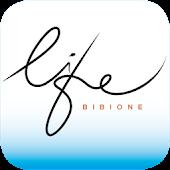 Life Bibione