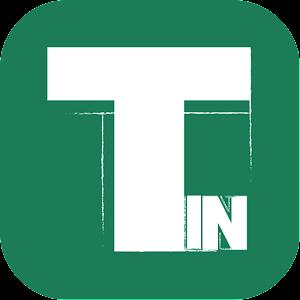 Tin Tức: Doc Bao Tin Tuc Viet 新聞 App LOGO-APP試玩