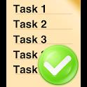 Technomiser Tasks