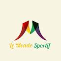 Le Monde Sportif icon