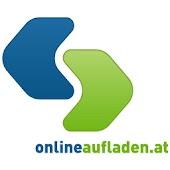 onlineaufladen