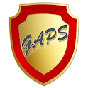 GAPS Secure Browser logo