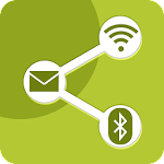 Share Apps 1.2 Apk