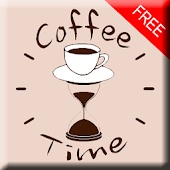 Coffee Time Pro