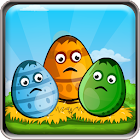 Robbed Eggs icon