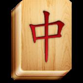 Mahjong Solar