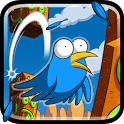 Pinchi Bird icon