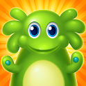 Alien: Games for kids 5+ years APK Cracked Download