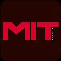 MIT Revista icon