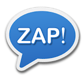 Zap! Messenger