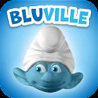 Bluville