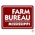 MS Farm Bureau Federation icon