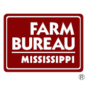 MS Farm Bureau Federation