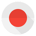 Wear Audio Recorder v2.4.2