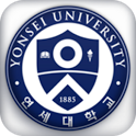 연세대학교 Mobile Campus icon