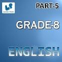Grade-8-English-Part-5