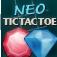 NeoTicTacToe logo