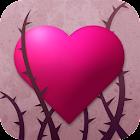 마담 그리샴 타로 사랑과 전쟁 - 애정타로의 결정판 icon
