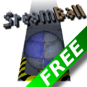 SteamBall (free) logo