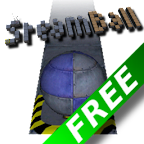 SteamBall (free)