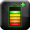 Battery Plus icon