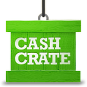 Earn Extra Money - CashCrate