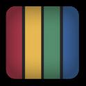 Tabstagram icon