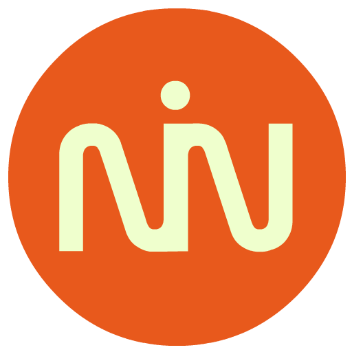 NIN 2-Fing Keyboard Trial 生產應用 App LOGO-APP試玩