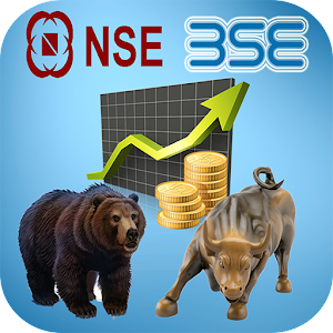 Nse and bse live stock charts on forex 4