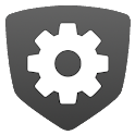 Secure Settings APK Cracked Download