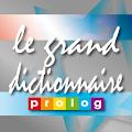 Download HÉBREU le grand dictionnaire APK