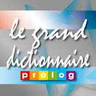 HÉBREU le grand dictionnaire icon