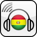 RADIO BOLIVIA PRO icon