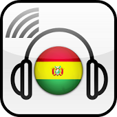 RADIO BOLIVIA PRO