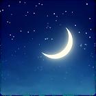 保护眼睛(夜间模式版) icon