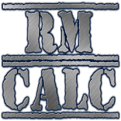 RM Calculator